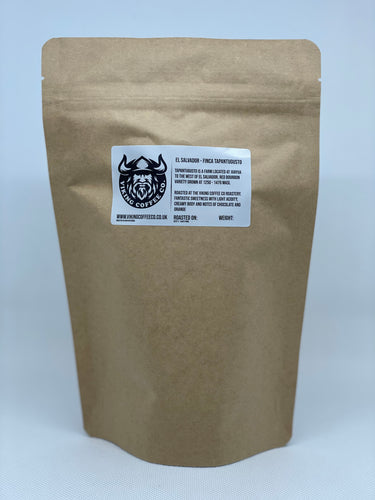 viking-coffee-co-fresh-roasted-specialty-coffee-rainforest-alliance-sca-el-salvador-finca-tapantugusto