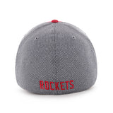 Men's Houston Rockets '47 Wycliff Contender Cap