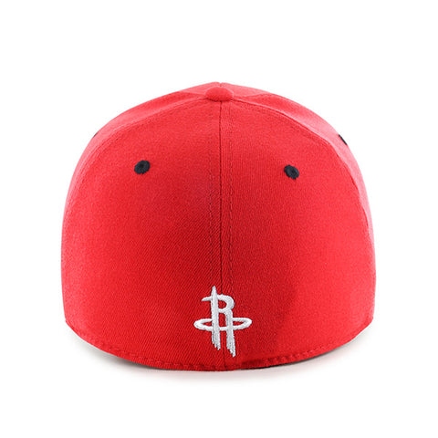Men's Houston Rockets '47 Body Check Contender Cap
