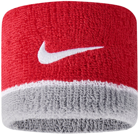 Houston Rockets Nike Team Performance Wristbands