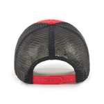 Men's Houston Rockets '47 Trawler Clean Up Cap