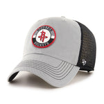 Men's Houston Rockets '47 Storm Porter Clean Up Cap