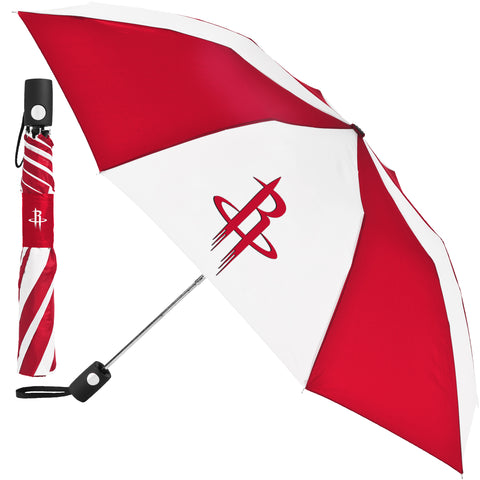 Houston Rockets Wincraft Folding Umbrella