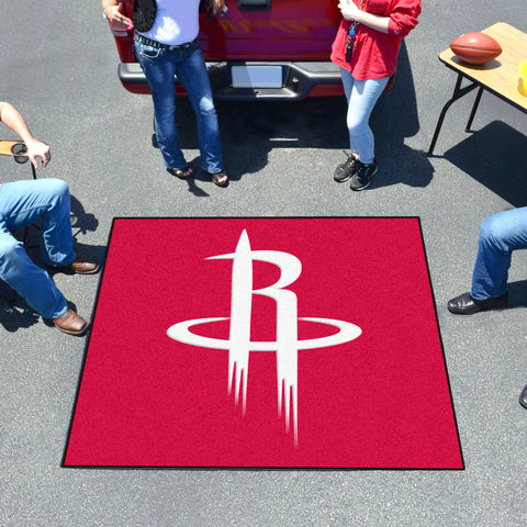 Houston Rockets Tailgater Mat