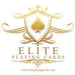 Elite Playing Cards Boutique