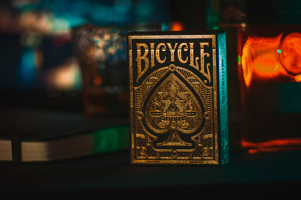 Bicycle Premium