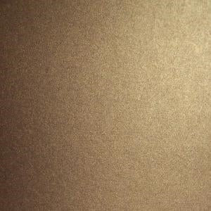 Foundations Pearl Card Antique Gold A4 230gsm 20 sheets