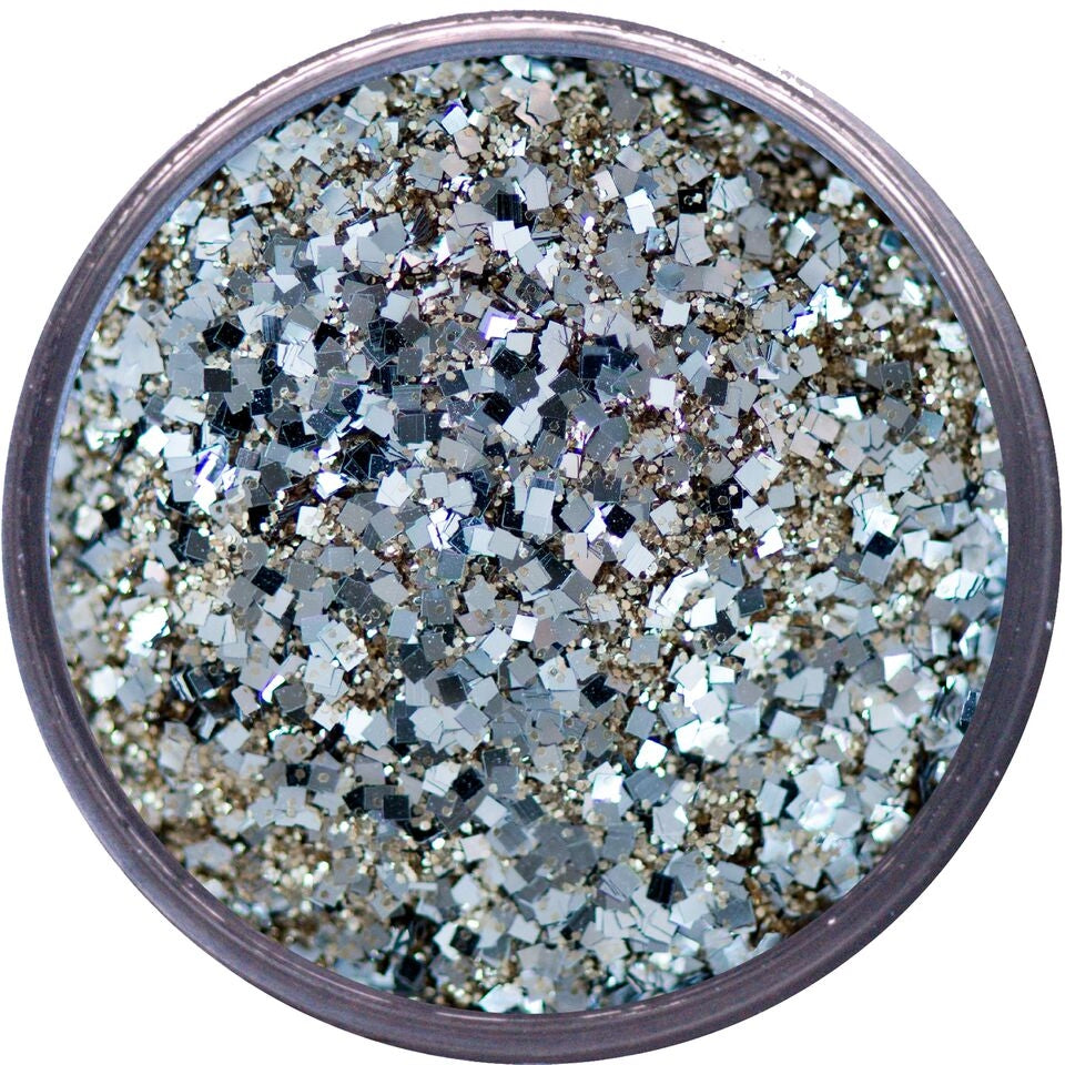 WOW! Sparkles Premium Glitter - Celebration