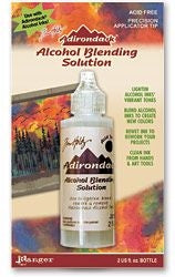 Alcohol Ink - Blending Solution