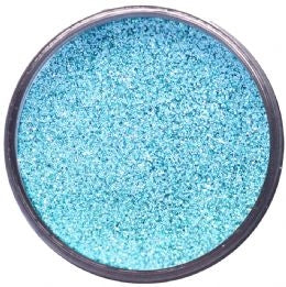 WOW! Embossing Glitter - Totally Teal