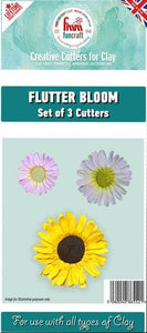 FMM Funcraft Flutter Bloom