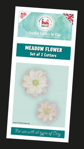 FMM Funcraft Meadow Flower