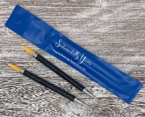 Sentimentally Yours Pearls/Gem Pick Up Tools Duo