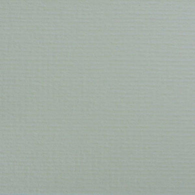 Feltmark Textured Card A4 200gsm 20 sheets - Arctic Blue
