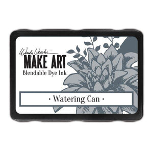 Wendy Vecchi Make Art Dye Ink Pad - Watering Can