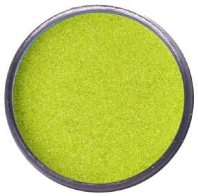 WOW! Primary Embossing Powder - Chartreuse