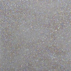 Cosmic Shimmer Diamond Frost - Sparkle Star
