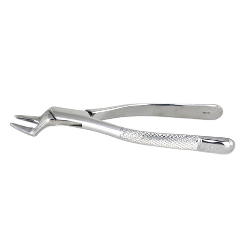 Shop online at Serona.ca for veterinary dental products including the stainless steel Cislak #300 Extraction Forceps. Available in economy and premium.