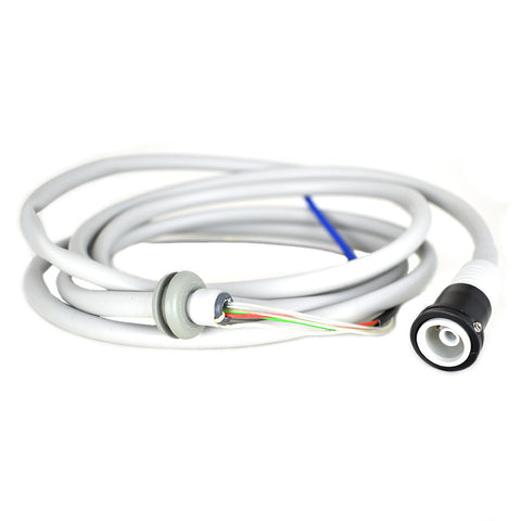 Shop online at Serona.ca for a variety of different veterinary products from Inovadent, including the Inovadent Replacement (EMS) Piezo Handpiece Hose Kit.