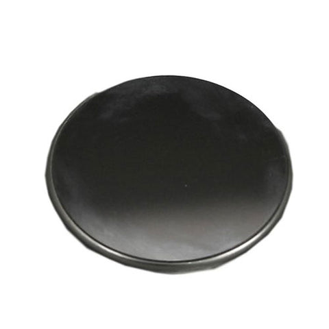 Replacement Mouth Mirror with Tape, Round
