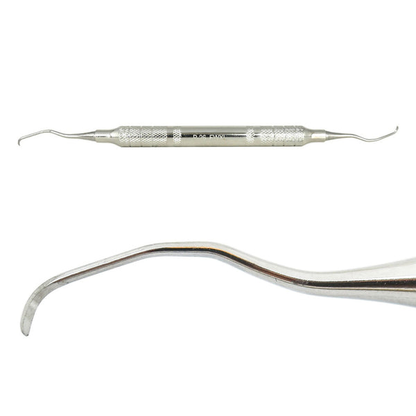 Gracey 11/12 Curette