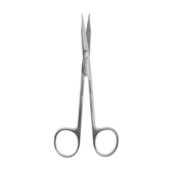 Cislak Goldman-Fox Straight Scissor
