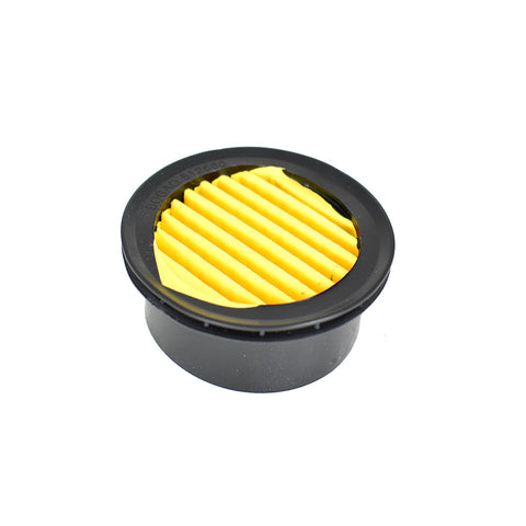 Shop online at Serona.ca for a variety of veterinary dental products from iM3 including the iM3 Replacement Air Filter, available in the colour yellow.