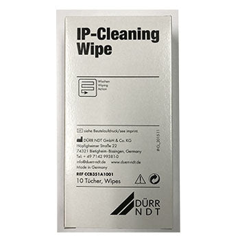 iM3 iP Cleaning Wipes