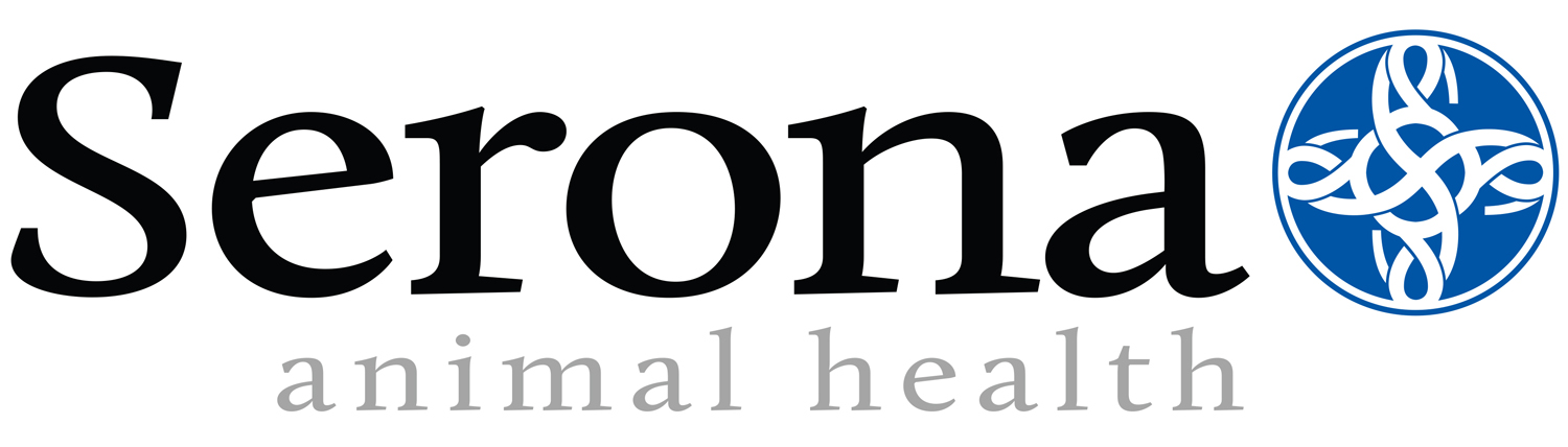 Serona Animal Health