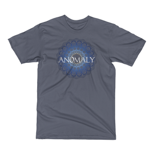 An0maly T-Shirt (Rare Universe Edition)