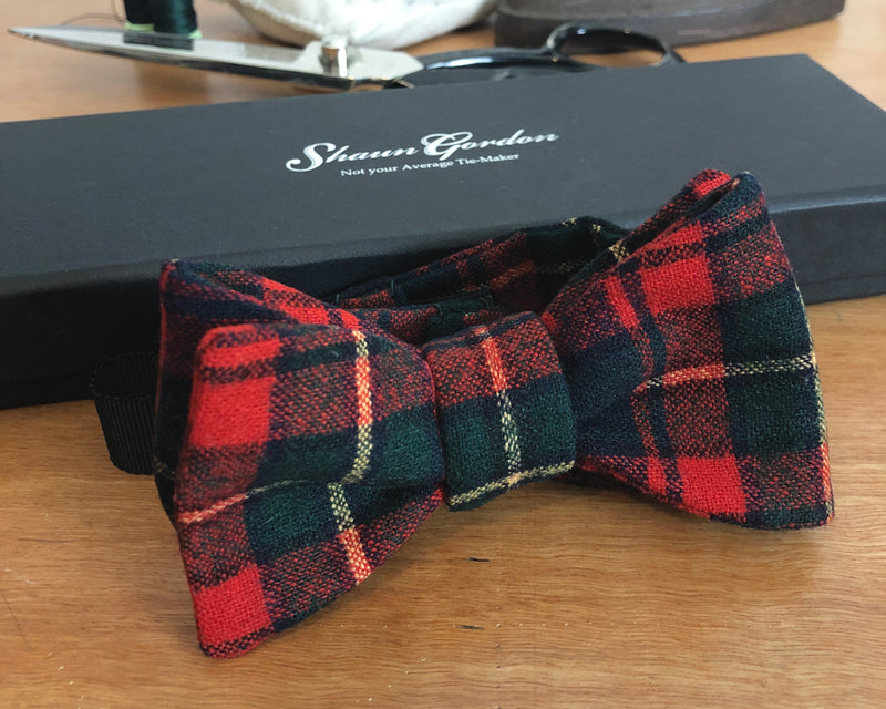 Shaun-Gordon-Personalised-Customise-Premium-luxury-bowties.jpg