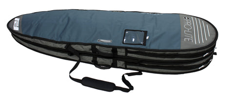 Pro-Lite 1-2-3 Convertible Travel Bag