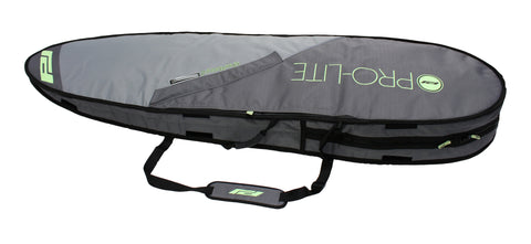 Pro-Lite Rhino Travel Bag - Shortboard (1-2 Boards)