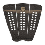 Cadence Traction Pad