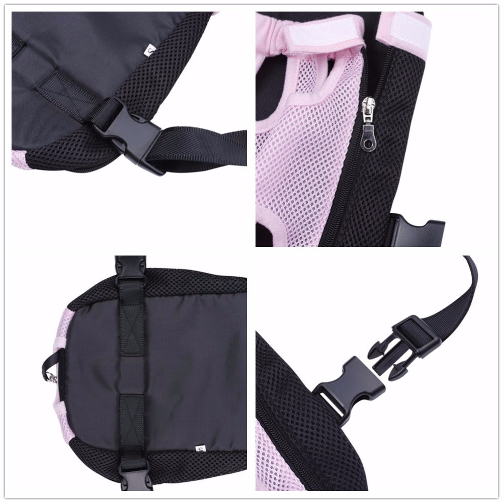 Dog Cat Carrier Pet Products For Small Dog Carrier Backpack 17 Types of Dog Bag | Ego-Silencer