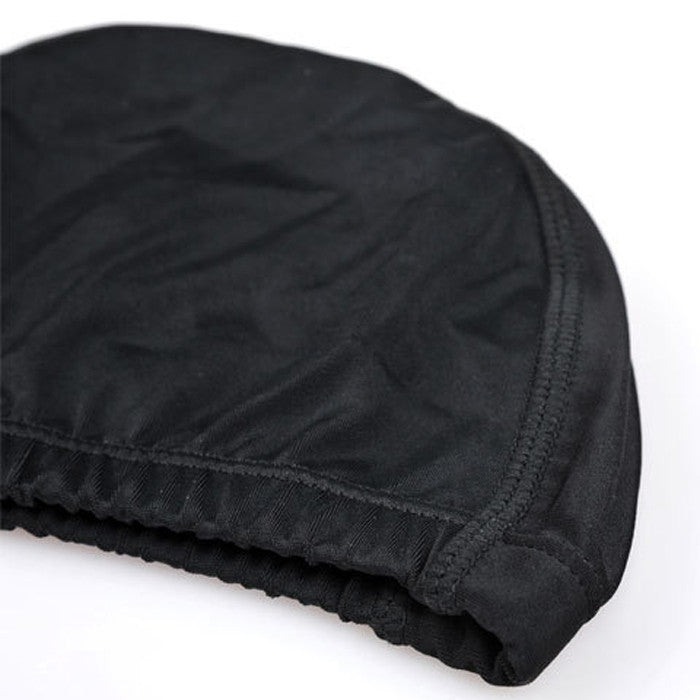 Waterproof Swimming Cap Protect Ears for men & Women 3 Colors | Ego-Silencer