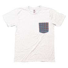 I Have This Thing With Floors Graphic Pocket Tee