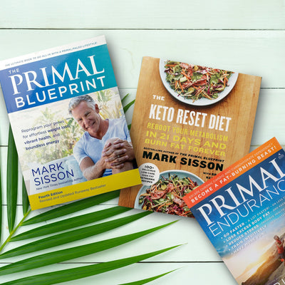 Primal blueprint shop weight loss supplements primal kitchen books malvernweather