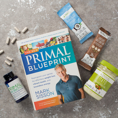 Primal blueprint shop weight loss supplements primal kitchen books shop all malvernweather