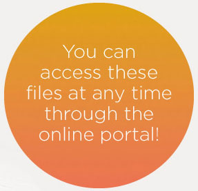 You'll Also Get Unlimited Access To: