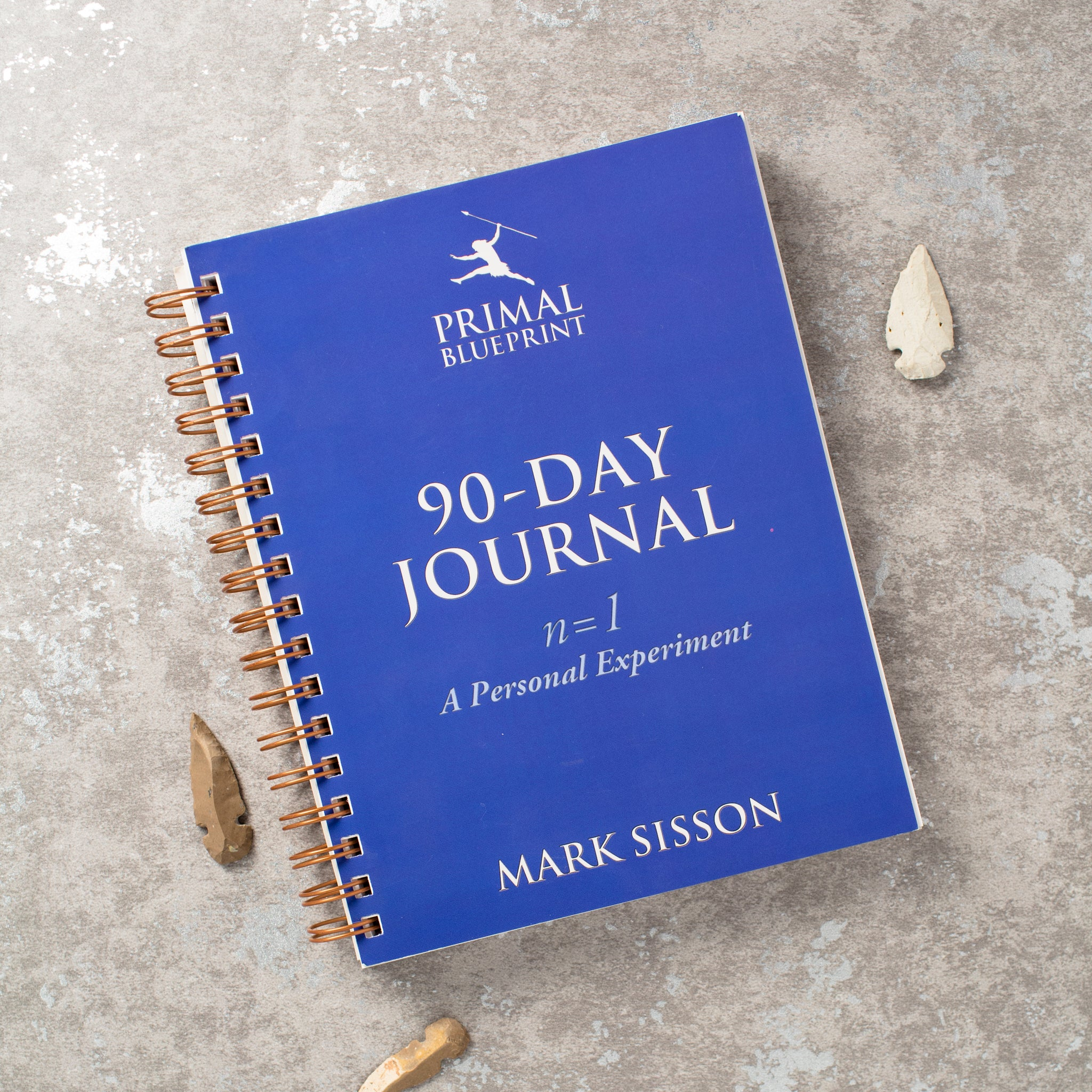 The primal blueprint 90 day journal malvernweather Gallery