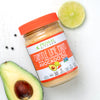 Chipotle Lime Mayo