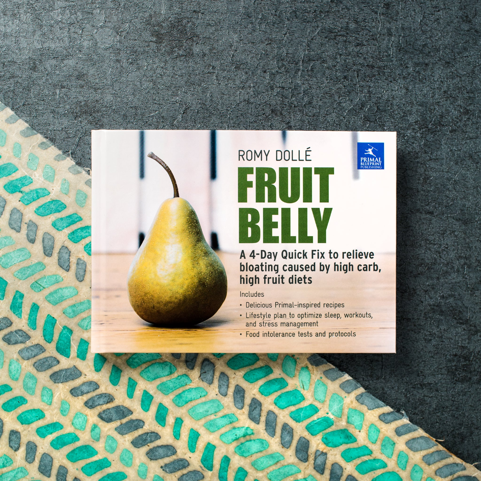Fruit belly primal blueprint malvernweather Image collections