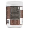 COLLAGEN FUEL® Drink Mix - Chocolate