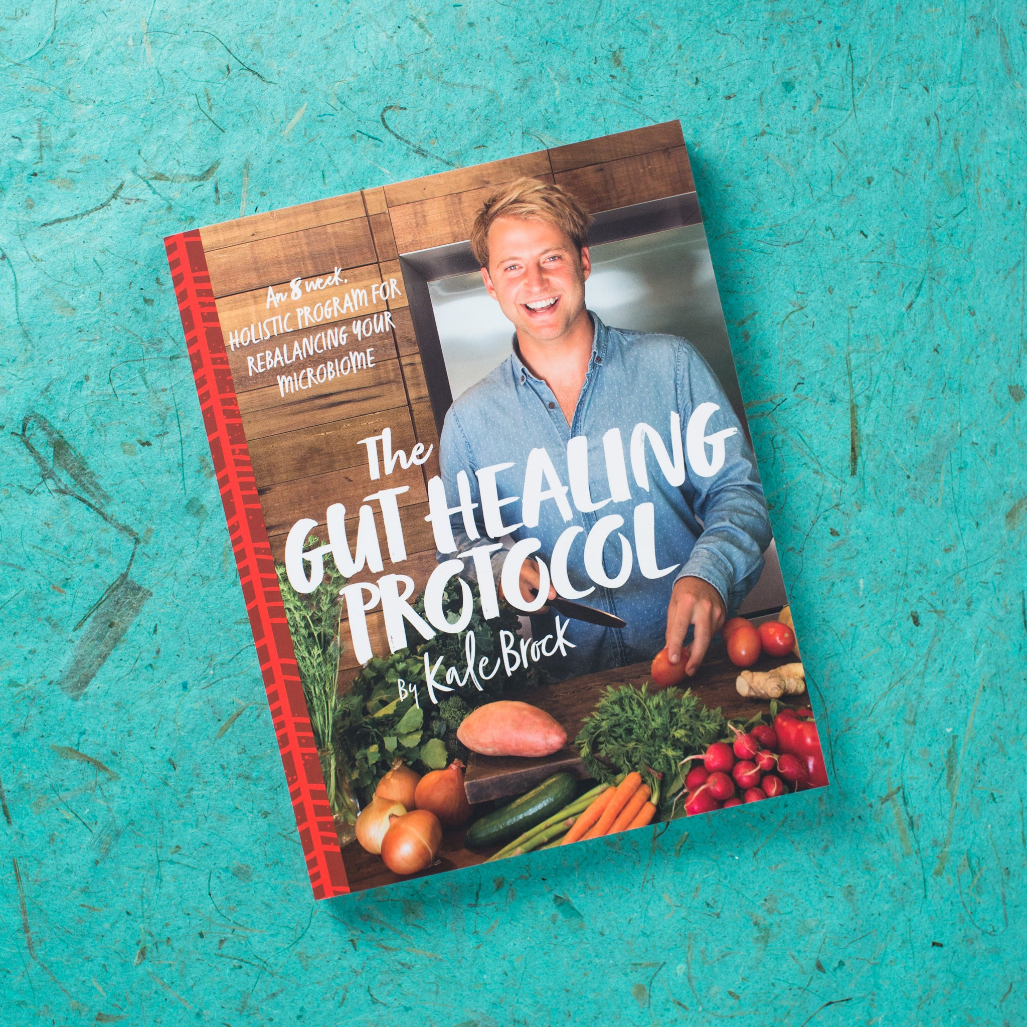 The gut healing protocol primal blueprint the gut healing protocol malvernweather Gallery