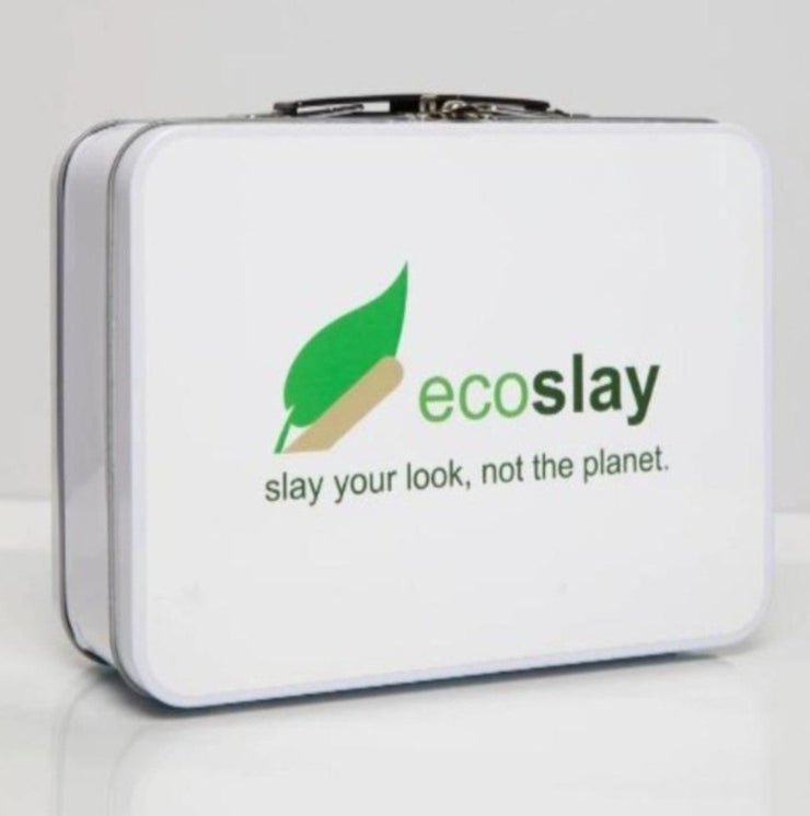 Retro Ecoslay Lunchbox