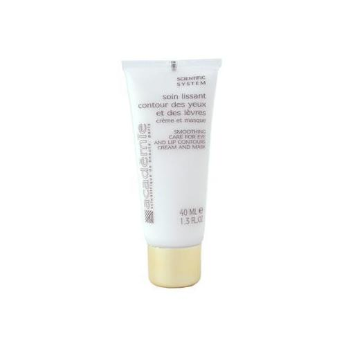 Scientific System Smoothing Care for Eye & Lip 40ml/1.3oz