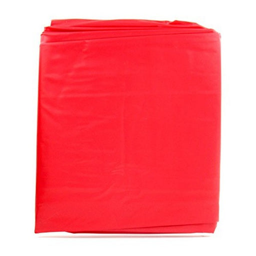 Super Strap Super Sheet Manuela Crazy 2665-11-3 Red