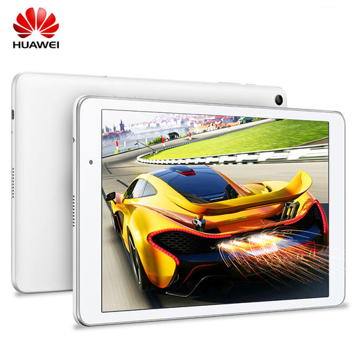 10.1 inch Huawei M2 Lite LTE / WIFI  Tablet PC 3GB RAM 16GB ROM Octa Core Snapdragon 615 Android 5.1 OTG 8MP P