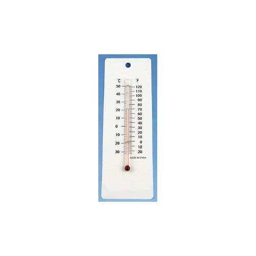 Economy Thermometers (Pack of 10)